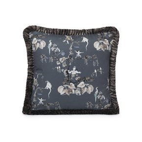 Juggler-Midnight-In-The-Garden-Fringed-Cushion_Ailanto-Design-By-Amanda-Ferragamo_Treniq_0