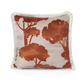 Pini-Burnt-Orange-Cushion_Ailanto-Design-By-Amanda-Ferragamo_Treniq_0