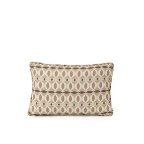Melograno-Piccolo-Terracotta-Cushion-_Ailanto-Design-By-Amanda-Ferragamo_Treniq_0