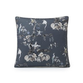 Juggler-Midnight-In-The-Garden-Piped-Cushion-_Ailanto-Design-By-Amanda-Ferragamo_Treniq_0