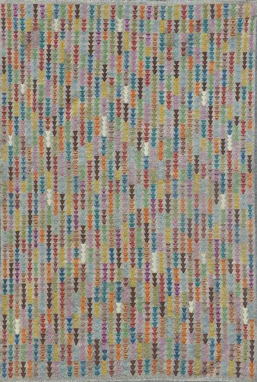 V.g kilim multi usman carpet house treniq 1 1533722406527