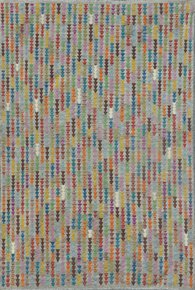 V.G-Kilim-Multi_Usman-Carpet-House_Treniq_0