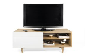Cruz-Tv-Table_Tema-Home_Treniq_0