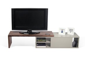 Move-Tv-Table-Walnut-And-Grey_Tema-Home_Treniq_0