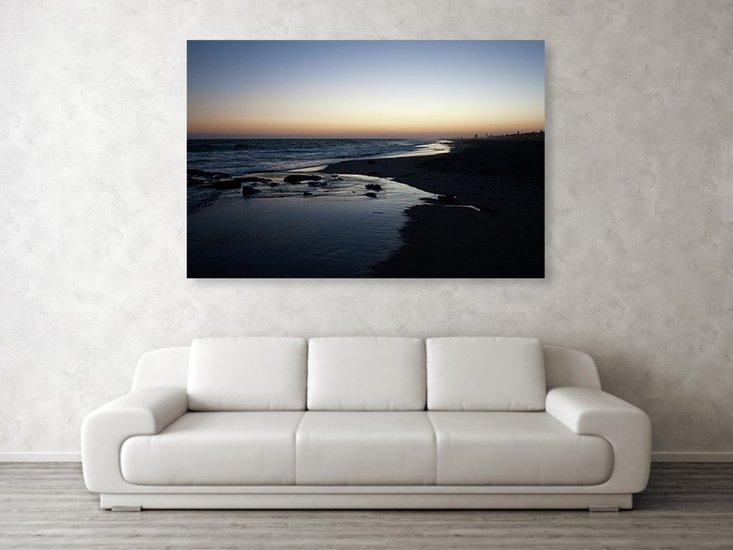 Fallen sun   acrylic print eric christopher jackson treniq 2 1533866670627