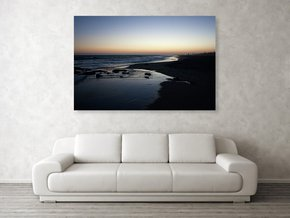 Fallen-Sun-|-Acrylic-Print_Eric-Christopher-Jackson_Treniq_0
