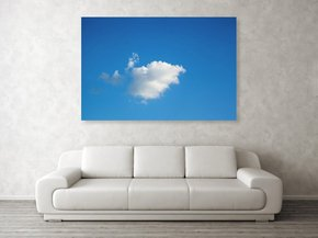 A-Single-Cloud-|-Acrylic-Print_Eric-Christopher-Jackson_Treniq_0