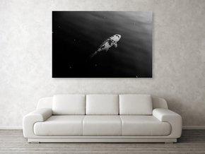Fading-Light-|-Acrylic-Print_Eric-Christopher-Jackson_Treniq_0
