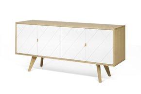 Brigitte-Sideboard_Tema-Home_Treniq_0