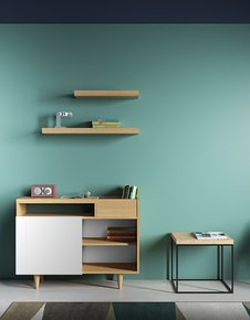 Cruz-Sideboard_Tema-Home_Treniq_0
