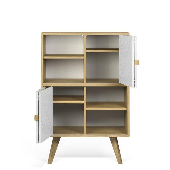 Brigitte cupboard temahome treniq 1 1533887917632