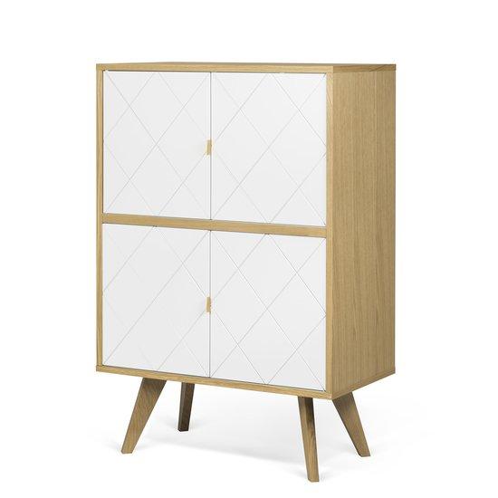 Brigitte cupboard temahome treniq 1 1533887917624