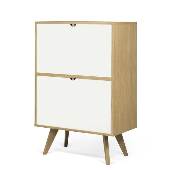 Brigitte cupboard temahome treniq 1 1533887917636