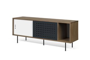 Dann-Dots-165-In-Walnut-_Tema-Home_Treniq_0