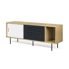 Dann-Dots-165-In-Oak_Tema-Home_Treniq_0