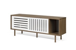 Dann-Stripes-165-In-Walnut_Tema-Home_Treniq_0