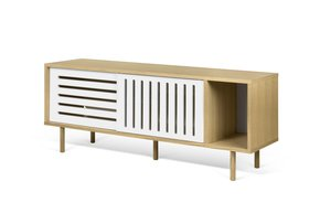 Dann-Stripes-165-In-Oak_Tema-Home_Treniq_0