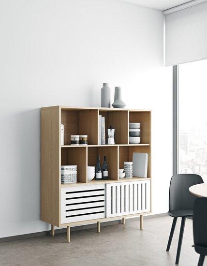 Dann stripes cupboard temahome treniq 1 1533913320119