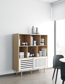 Dann-Stripes-Cupboard_Tema-Home_Treniq_0