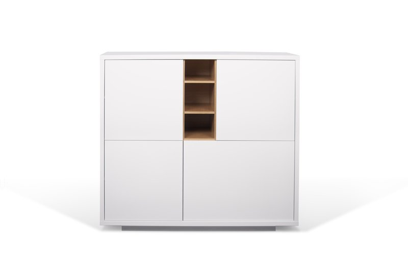 Niche cupboard with base temahome treniq 1 1533915526632