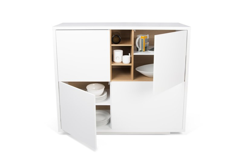 Niche cupboard with base temahome treniq 1 1533915526639