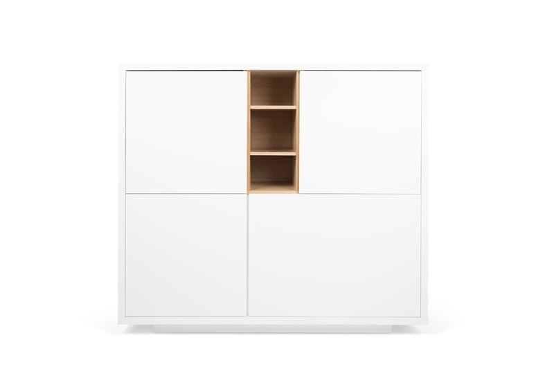 Niche cupboard with base temahome treniq 1 1533915526633