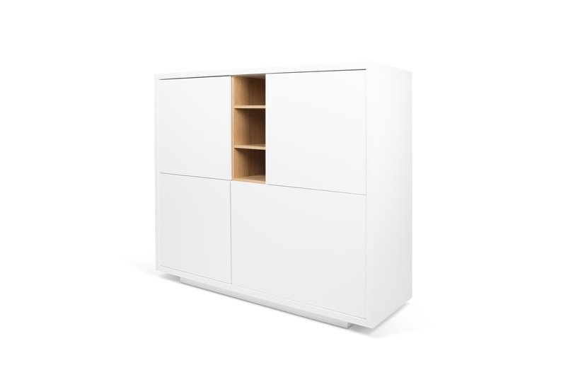 Niche cupboard with base temahome treniq 1 1533915526644