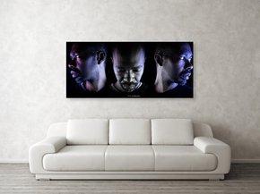 Choice.-|-Acrylic-Print_Eric-Christopher-Jackson_Treniq_0