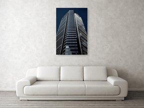 Tower-|-Acrylic-Print_Eric-Christopher-Jackson_Treniq_0