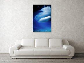 In-The-Air-|-Acrylic-Print_Eric-Christopher-Jackson_Treniq_0