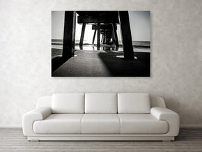 Beneath-The-Pier-|-Acrylic-Print_Eric-Christopher-Jackson_Treniq_0