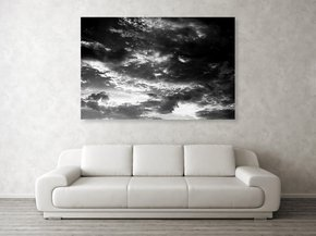 Bw-Sky-|-Acrylic-Print_Eric-Christopher-Jackson_Treniq_0