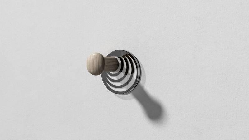 Popmello small circles madea milano treniq 1 1534224064943