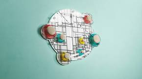 Readymade-Mondrian-_Madea-Milano_Treniq_0