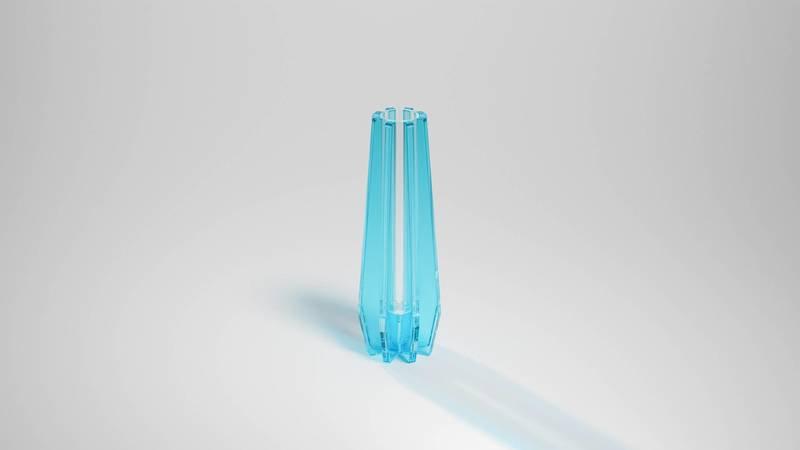 Ray medium vase madea milano treniq 1 1534224617782