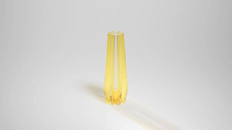Ray medium vase madea milano treniq 1 1534224617792