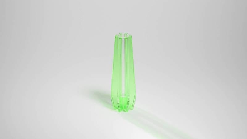 Ray medium vase madea milano treniq 1 1534224617787