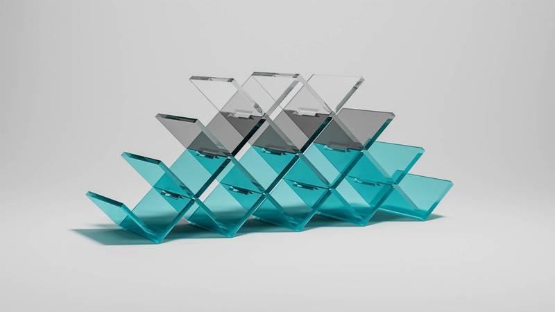 Waves kit 4 blue degrad%c3%a8 plexi madea milano treniq 1 1534224910601