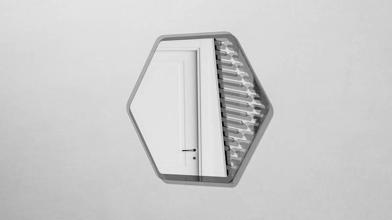 See you hexagonal mirrors madea milano treniq 1 1534226093833