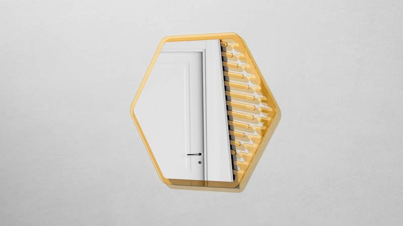 See you hexagonal mirrors madea milano treniq 1 1534226093837