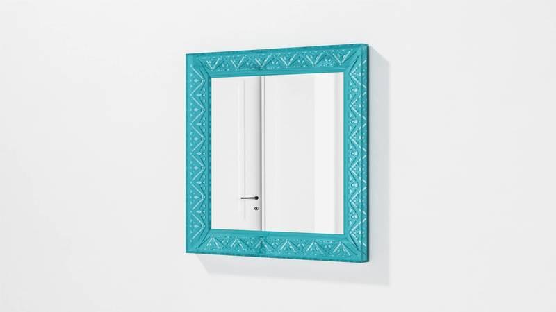Amalfi square colour plexi madea milano treniq 1 1534226310780
