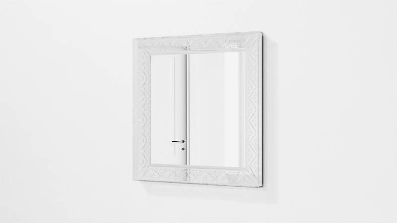 Amalfi square colour plexi madea milano treniq 1 1534226310785