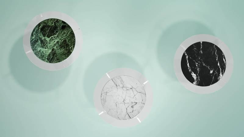 Hac round green alps marble madea milano treniq 1 1534227235625