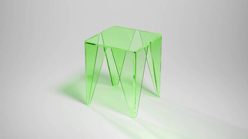 Pli transparent colour plexi madea milano treniq 1 1534227387092