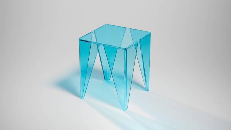 Pli transparent colour plexi madea milano treniq 1 1534227387089