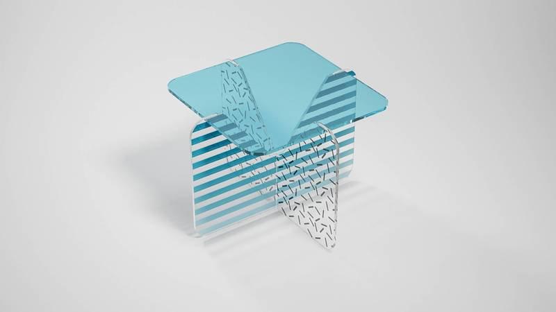 1981 blue plexi stripes madea milano treniq 1 1534228000121