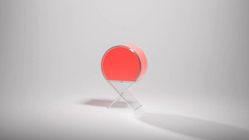 Pop small table lamp madea milano treniq 1 1534228304213