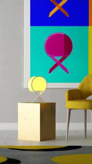 Pop small table lamp madea milano treniq 1 1534228304201