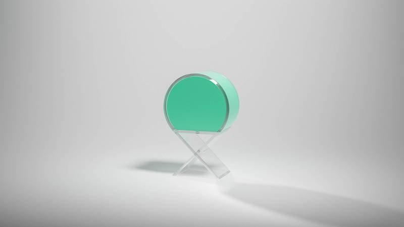 Pop small table lamp madea milano treniq 1 1534228304210