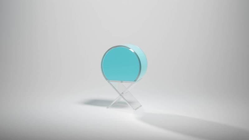 Pop small table lamp madea milano treniq 1 1534228304206